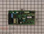 Main-Control-Board-DC92-00160A--01308318.jpg