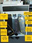 dryercomponents2.jpg