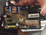 Air conditioner Board.jpg