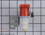 Water-Inlet-Valve-2315576--01032469.jpg
