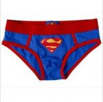 superman-underwear.jpg