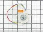 ge-motor-dc-cond-wr60x10209-ap4265957_01_m.jpg