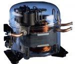 compressor 05.jpg