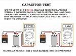 C-Capacitor Test.jpg