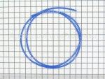lg-tube-pe-5210ja3005e-ap4445608_01_m.jpg