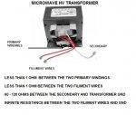 Transformer Test.jpg