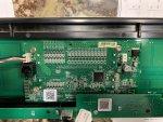 FFB9A66A-AAA0-4BAD-ACA3-D2559911838E.jpg