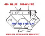 WP Motor Switch.jpg