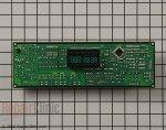 Control-Board-DE92-02588G--04722397.jpg