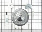 frigidaire-rear-drum-bearing-5303281153-ap2142648_01_m.jpg