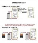 C-HV-Capacitor Test.jpg