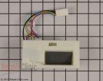 Damper-Control-Assembly-WPW10594329-01987632.jpg