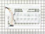 lg-ice-maker-assembly-aeq72909603-ap5325806_01_m.jpg