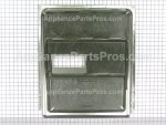 frigidaire-liner-assembly-5304475579-ap4508532_02_m.jpg