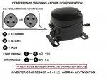 R -Compressor Windings Test A.jpg