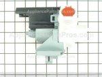 frigidaire-pump-water-137240800-ap4510671_01_m.jpg