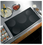 GE Induction Cooktop.PNG