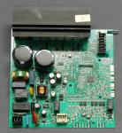 Motor Control Board_137469113.PNG