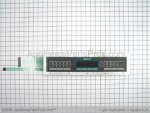 dacor-membrane-62310-ap3391823_01_m.jpg