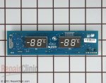 User-Control-and-Display-Board-241528204-00689666.jpg