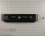 Touchpad-and-Control-Panel-W10811155--04785903.jpg