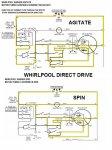Motor Circuit (2).jpg