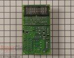 Control-Board-WPW10127101-01608951.jpg