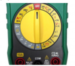 Commercial Electric MS8301A DMM.PNG