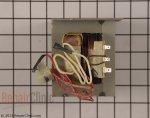 High-Voltage-Transformer-DE26-00125A-01308694.jpg