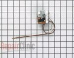 Temperature-Control-Thermostat-WB21X5287-00558966.jpg