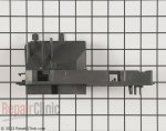 Latch-Actuator-WB06X10498--01505794.jpg