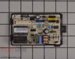 Main-Control-Board-EBR83604004-05900707.jpg