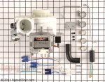 Pump-and-Motor-Assembly-WD26X10013-00858826.jpg