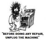 Unplug it.jpg