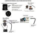Compressor Testing 2.jpg