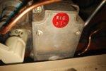 heater1.jpg