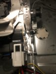 pulley arm screw.jpg