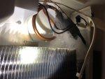 WRV986FDEM01 Lower Freezer Evap Ice Clump 1.jpg