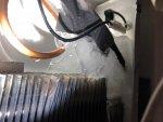 WRV986FDEM01 Lower Freezer Evap Ice Clump 2.jpg