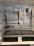 WRV986FDEM01 Upper Fridge Cabinet.jpg