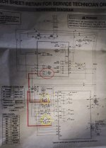 LG wiring-trace RH Elements.jpg