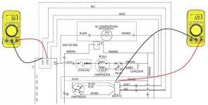 GE Inverter Voltage.jpg