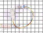 Evaporator-Fan-Motor-WR60X10185-00621353.jpg