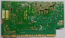 dw-board-back.jpg