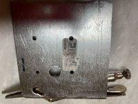2 - repair plate.jpg