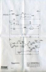 Wiring Diagram 191T122F426001.jpg