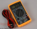 Digital-Multimeter-DM10T-01128790.jpg