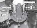 MVW WTW Pump 1.jpeg