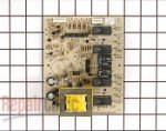 Relay-Board-316239403KITK-00695021.jpg
