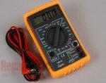 Digital-Multimeter-DM10T-01128791.jpg